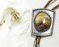 How to Clean Native American Jewelry