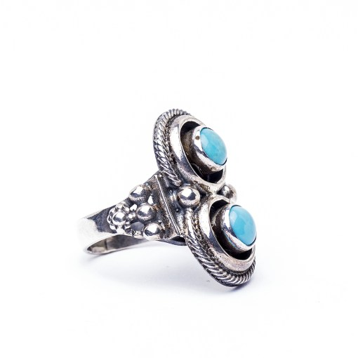 Navajo Ladies' Ring