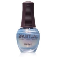 Esmalte It's Raining Men de Sparitual 12´85€