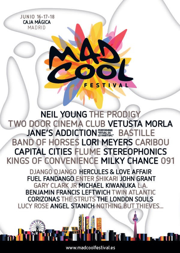 mad-cool-festival-madrid-oldtownmagazine
