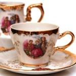 Teaware & Teapots