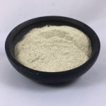 Beef Rub - Olde Town Spice Shoppe