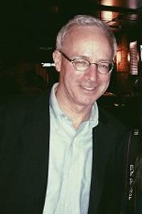 Paul Smyke
