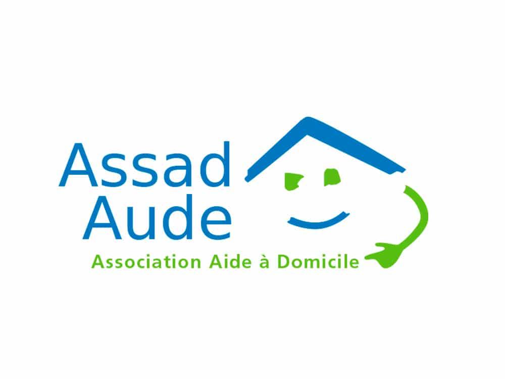 Assad 11