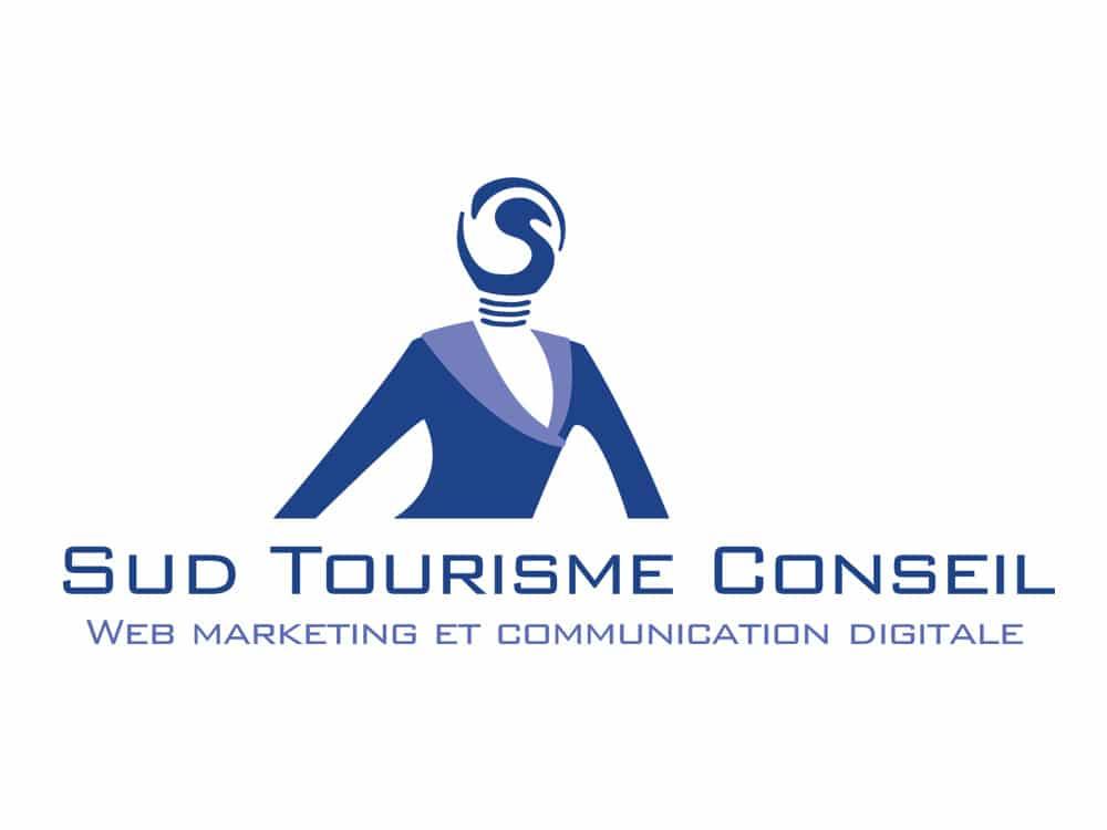 Sud Tourisme Conseil