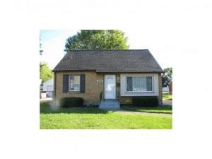 We sell houses across Erie & Niagara County