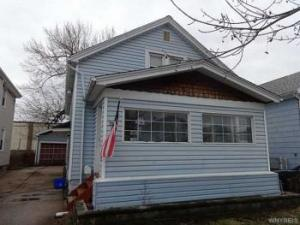 Sold of 97% of the asking price