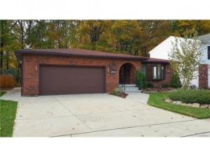 Sold over asking price in 5 days