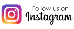 follow-us-on-instagram-e1609770989341-removebg-preview