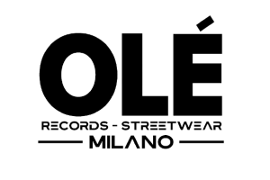 lo_olè-removebg-preview