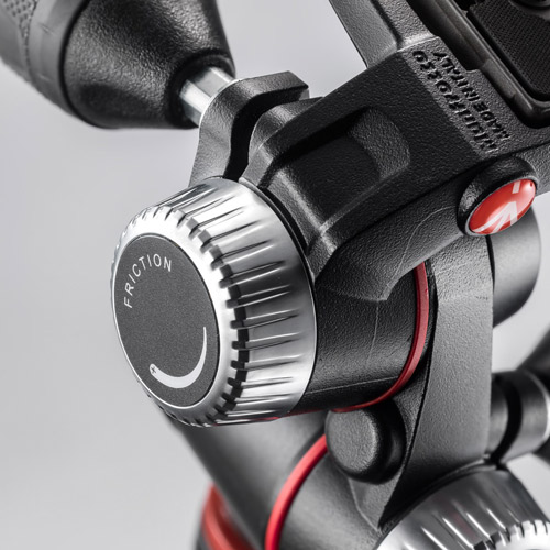 Manfrotto_MHXPRO3W_friction_control