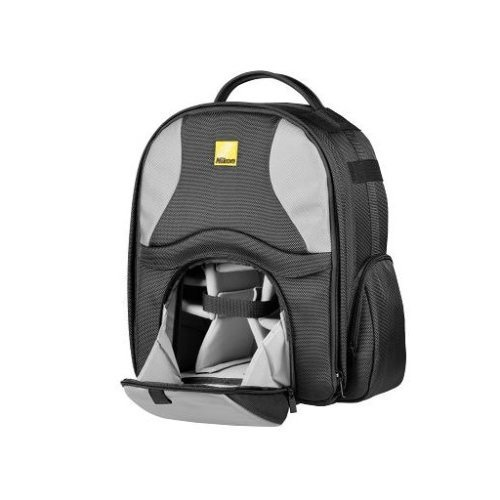 Large_Nikon_Backpack