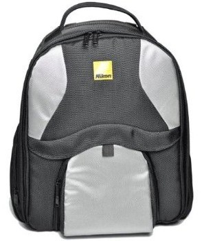 Large_Nikon_Backpack_1