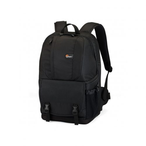 Lowepro Fastpack 250 Backpack