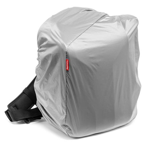 Manfrotto Professional Sling 50 AW