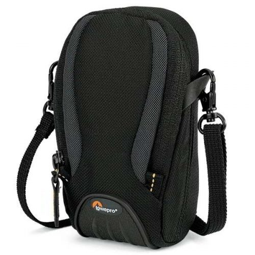 Lowepro Apex 30 AW Camera Case