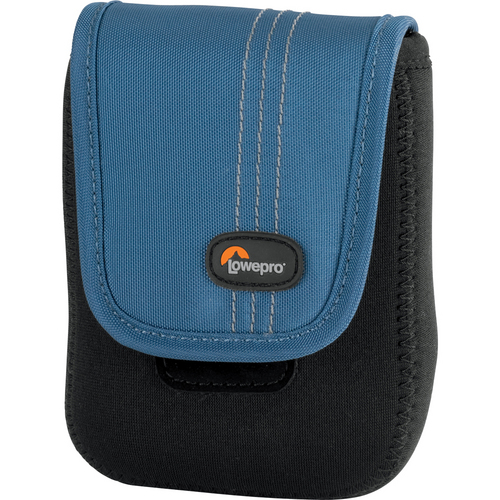 Lowepro Dublin 10 Camera Case