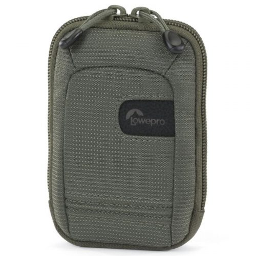 Lowepro Geneva 10 Camera Case