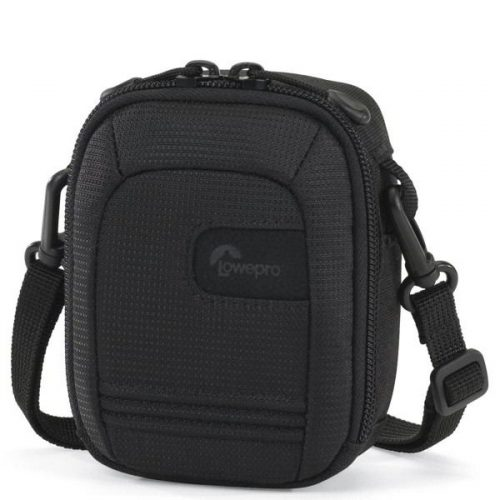 Lowepro Geneva 30 Camera Case