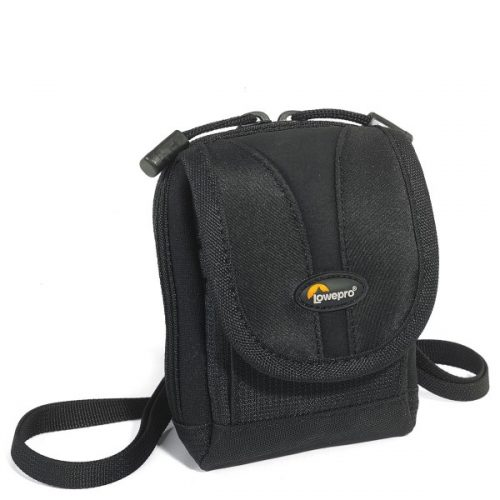 Lowepro Rezo 20 Camera Case