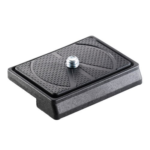Manfrotto 200 LT PL Quick Release Plate