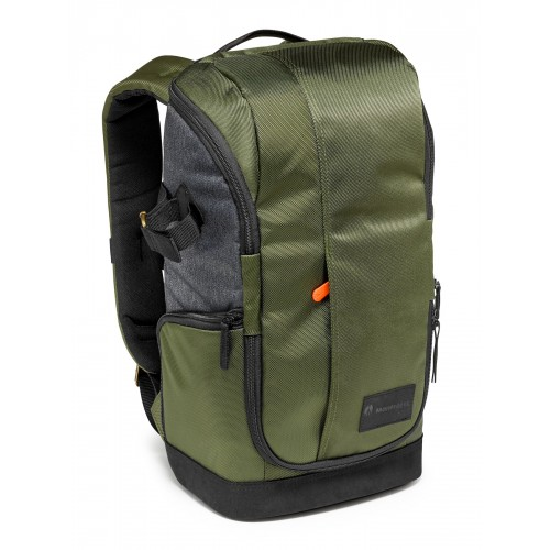 Manfrotto Street CSC Backpack
