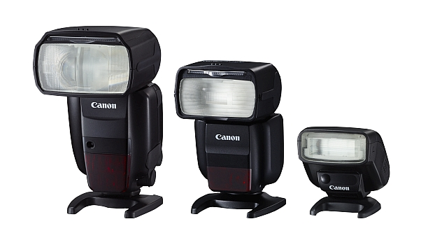 https://www.olearyscameraworld.ie/product/category/canon-flash/