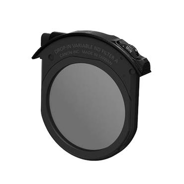 Canon ND-Filter For Drop-In Filter Mount Adapter EF-EOS R