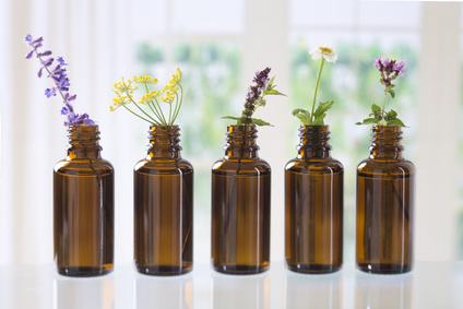 Resultado de imagen de huiles essentielles