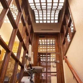 Malpeso-Dentist-Office-Staircase2