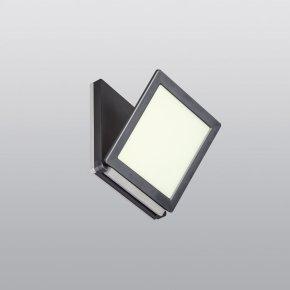 OLED-0019_A_Darker_Basic_Wall-1080×1080