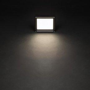 OLED-0386a-715×1080