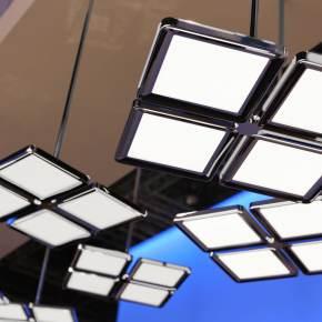 Philips-ThinAir-OLED-luminaire-light-background-5