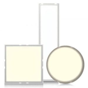 Brite 3. OLED панели на жесткой основе.