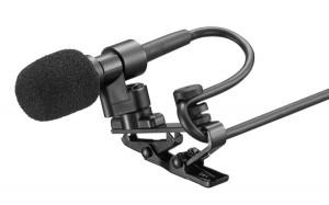 toa-em-410-microphone-bangladesh