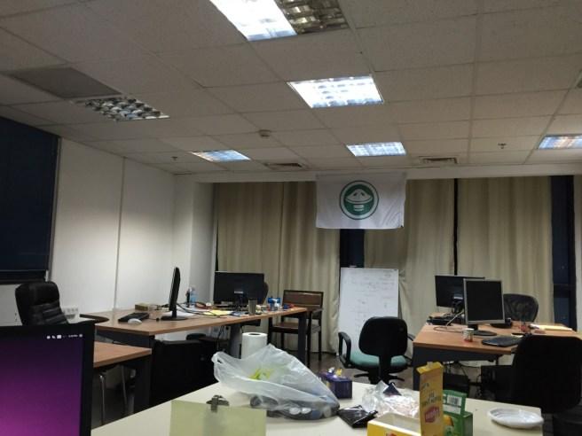 Работа в Израиле - r_and_d_office