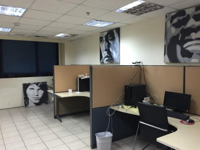 Работа в Израиле - call_center_innstant
