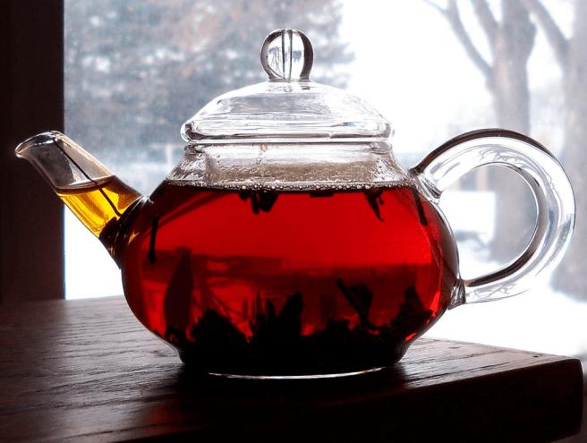olehadash-teapot