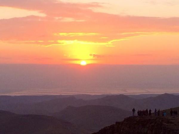 anna-vul-sun-rise