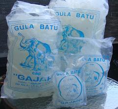 Gula-Batu-Cap-Gajah-Cirebon