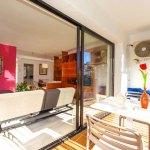 OleHolidays Apartamento Jardines del Puerto Marbella