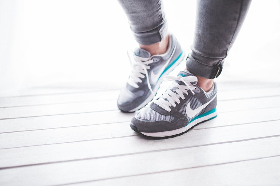 Walk your Way to A Healthy lifestyle – 5 benefits of Walking