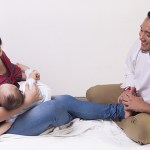 What's Good and What's Not in Breastfeeding