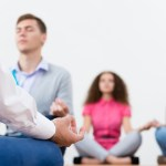 Meditation: An Effective Way to Beat Stress and Worries
