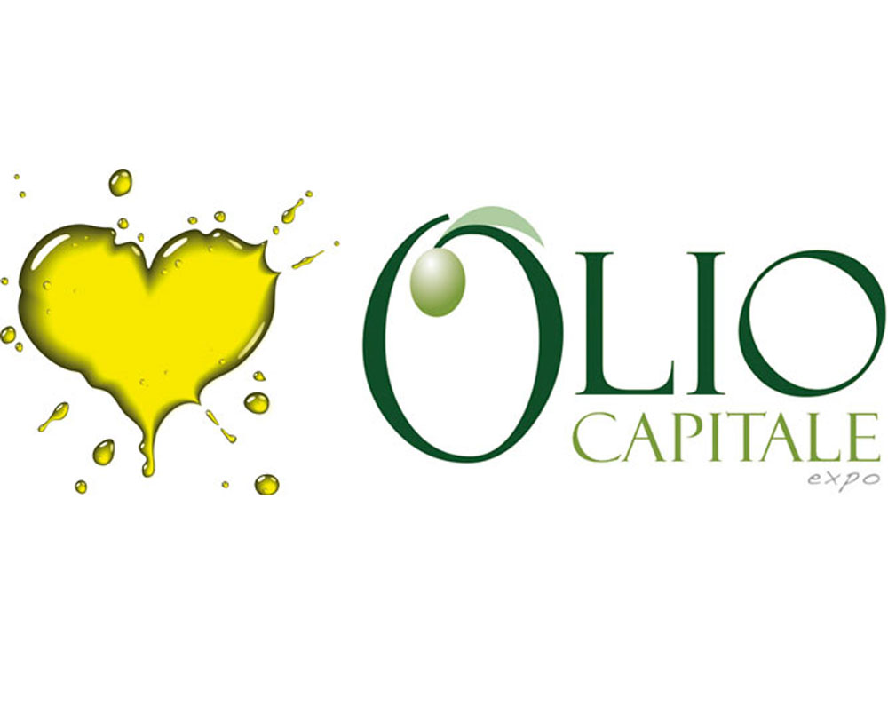 L'Italia dell'Extravergine da scoprire ad Olio Capitale 2020