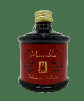 Aceto Balsamico Siciliano