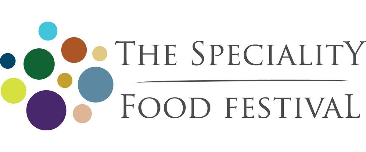 SPECIALITY FOOD FESTIVAL in Dubai – Novembre 2020