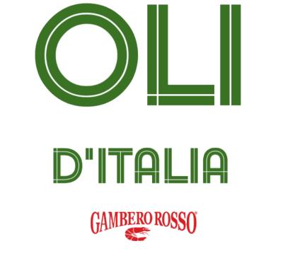 """L'olio di Marsala sulla guida """"Gambero Rosso – Oli d'Italia 2021"""""""