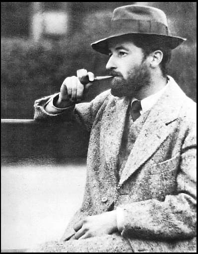 Faulkner in Paris, 1925
