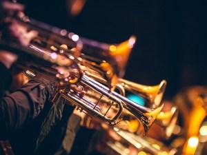 Oléron Location- évènement - jazz en feu